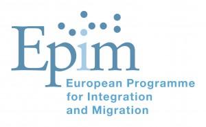Epim Logo