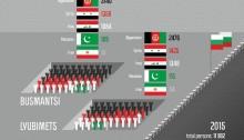 infographic-3-3